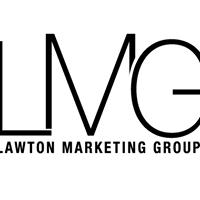 Lawton Marketing Group