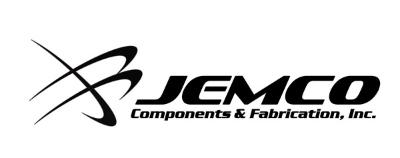 Jemco Components & Fabrication, Inc.
