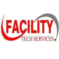 Facility Contract Services, LLC