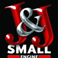 J&J Small Engine Clinic, Inc.