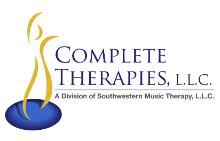 Complete Therapies, L.L.C.