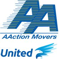 AAction Movers / United Van Lines
