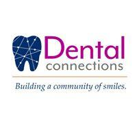 Dental Connections Inc.
