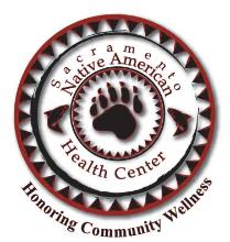 Sacramento Native American Health Center