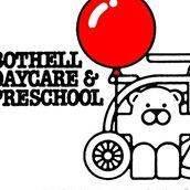 Bothell Daycare and Preschool