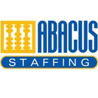 abacus staffing agency atlanta