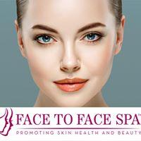 Face to Face Spa at Circle C
