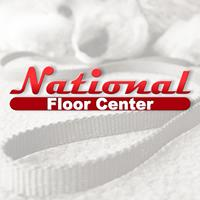 National Floor Covering Store