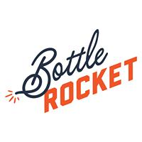 Bottle Rocket®