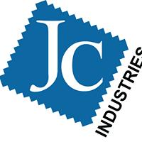 JC Industries