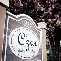C'zar Salon Spa