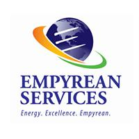 Empyrean Services