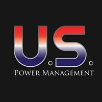 U.S. Power Management