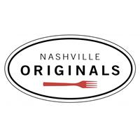 Nashville Originals