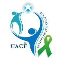 United Advocates for Children and Families