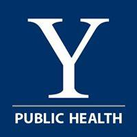 Yale School of Public Health