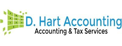 D Hart Accounting