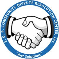 E.U.P. Community Dispute Resolution Center, Inc.
