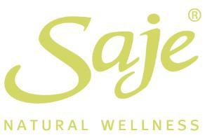Saje Natural Wellness