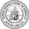 U.S. Courts for the Ninth Circuit