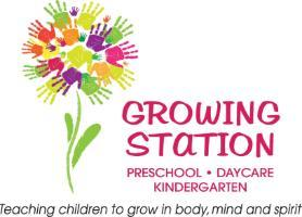 F.S.M. Growing Station School & Daycare