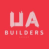 UA Builders Group