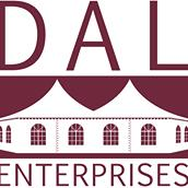 DAL Enterprises, LLC