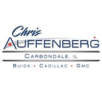 Auffenberg of Carbondale