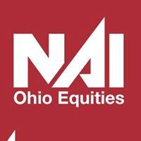 NAI Ohio Equities LLC