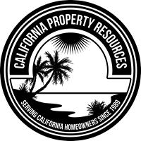 California Property Resources