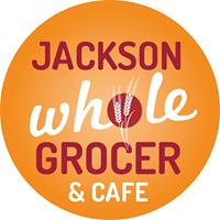 Jackson Whole Grocers