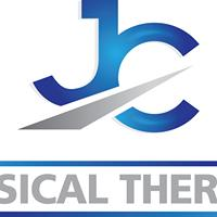 JC Physical Therapy