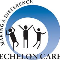Echelon Care