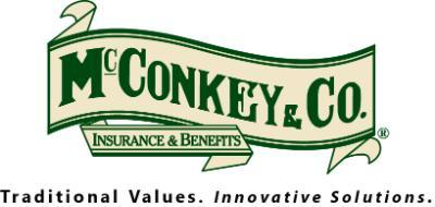 E.K. McConkey & Co., Inc.