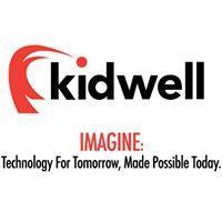kidwells character analysis