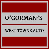 O'Gormans West Towne Auto