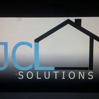 JCL Solutions