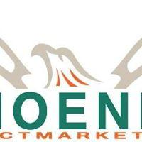 Phoenix Direct Marketing