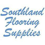People Also Viewed. Southland Flooring Supplies Jobs ...
