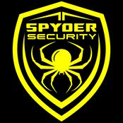 Spyder Security