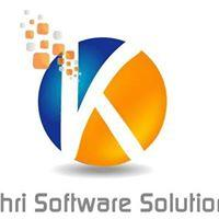 The Keshri Software Solutions
