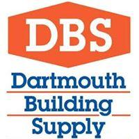 Dartmouth Building Supply