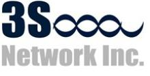 3S Network