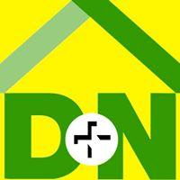 D&N Kitchens and Baths