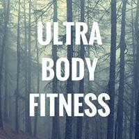 Ultra Body Fitness Personal Training