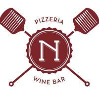 NAPOLITA PIZZERIA & WINE BAR