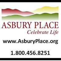 Asbury Place At Wytheville