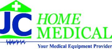 JC HOME MEDICAL