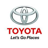 herb chambers toyota of auburn careers jobs applications salaries. Black Bedroom Furniture Sets. Home Design Ideas