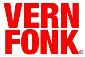 Vern Fonk Insurance Services Inc.